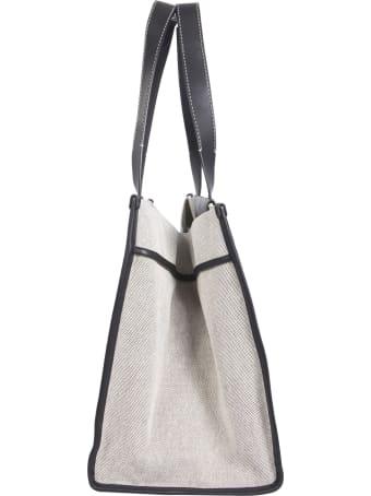 Proenza Schouler White Label Tote Bag Morris Xl