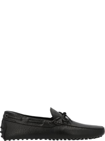 Tod's 'driver' Shoes