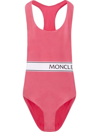 Moncler Enfant Swimsuit