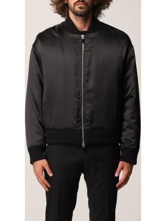 Just Cavalli Jacket Jacket Men Just Cavalli