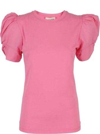 SEMICOUTURE T-shirt