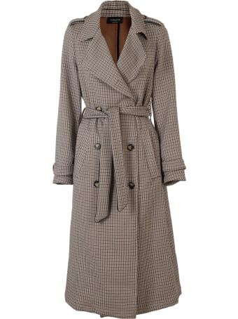 Good Match Raincoat