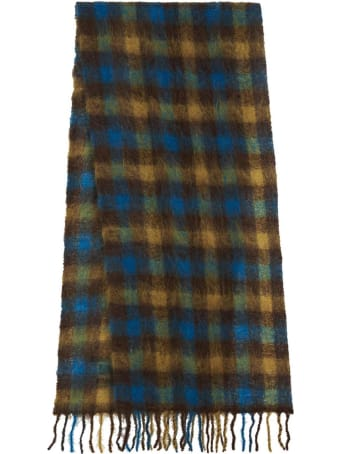 Andersson Bell 'veneto' Scarf