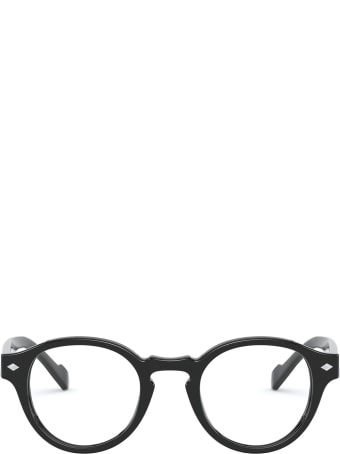 Vogue Eyewear Vogue Vo5332 Black Glasses