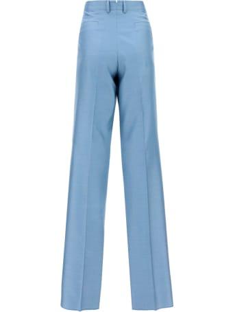 Salvatore Ferragamo Pants