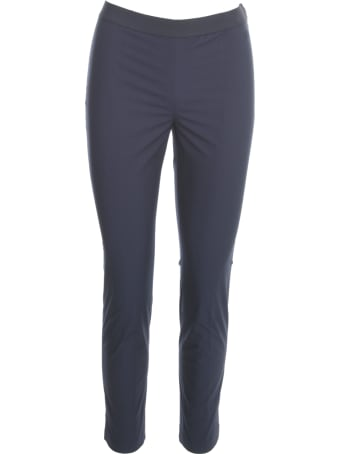 Vìen Double Layer Trousers