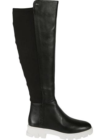 Michael Kors Ridley Boots