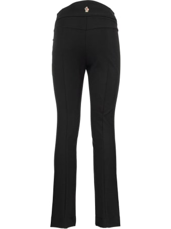 Moncler Grenoble Athletic Trousers
