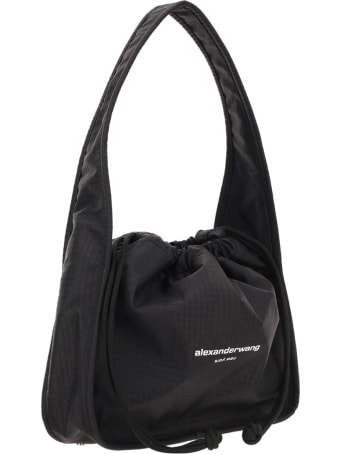 Alexander Wang Ryan Small Handbag