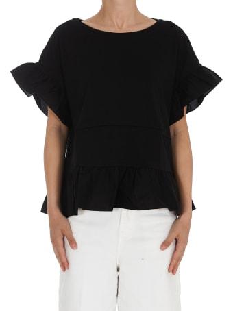 TwinSet Tshirt
