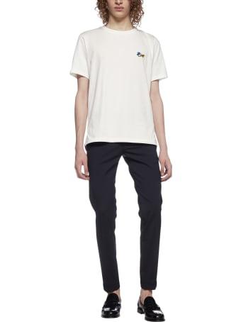Paul Smith T-Shirt