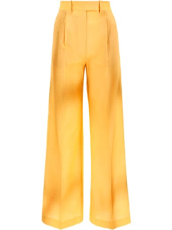 Fendi Sunset Pants