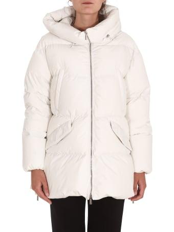 Moorer Calliope Down Jacket