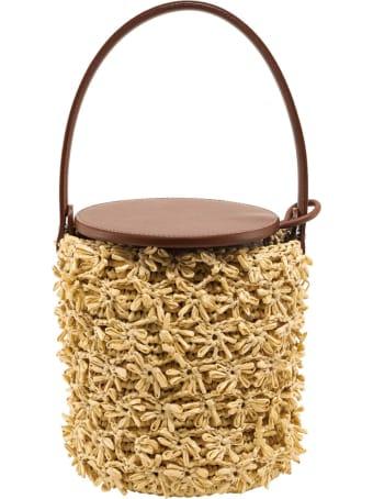 Gatti Handbag