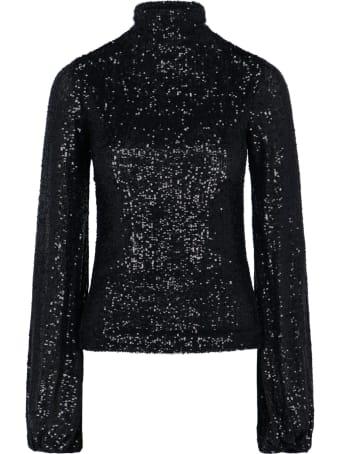 REDEMPTION Sweater