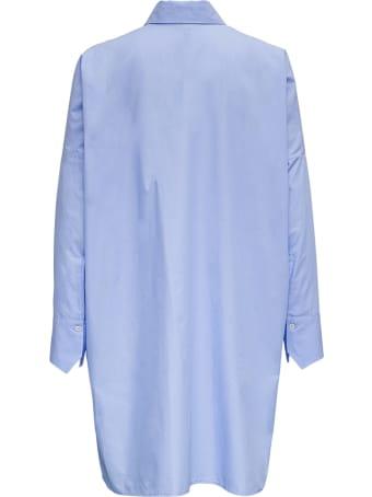 Jejia Annie Cotton Poplin Shirt