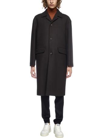 Hevò Coat