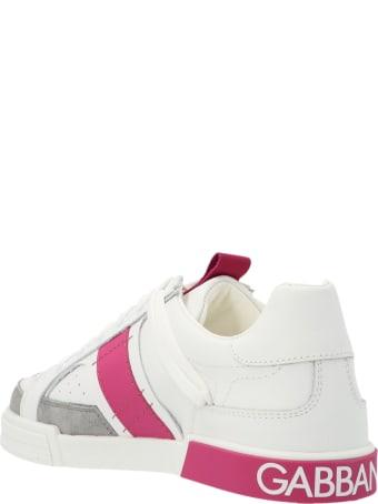 Dolce & Gabbana 'pop' Shoes