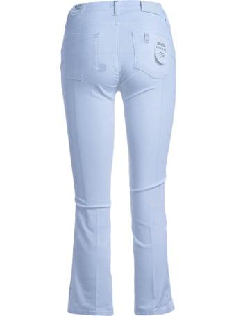 "Liu-Jo ""glam"" Jeans"