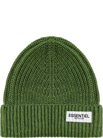 Essentiel Antwerp Hat