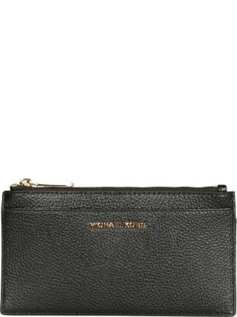 MICHAEL Michael Kors Thin Wallet