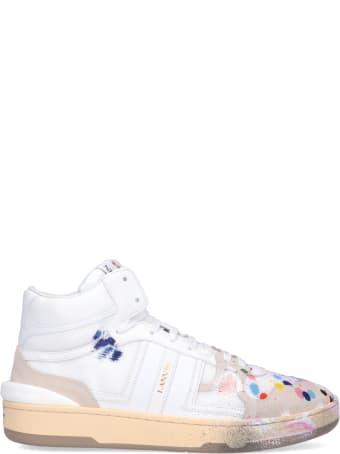 Gallery Dept. Sneakers