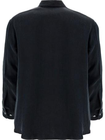 FourTwoFour on Fairfax 424 Shirt