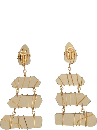 Tom Ford Earrings
