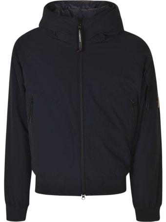 C.P. Company Pro-tek Short Jacket