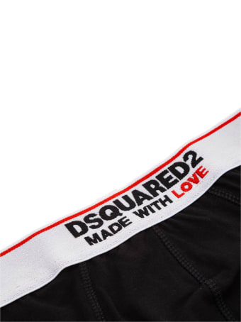 Dsquared2 Gaile Brief