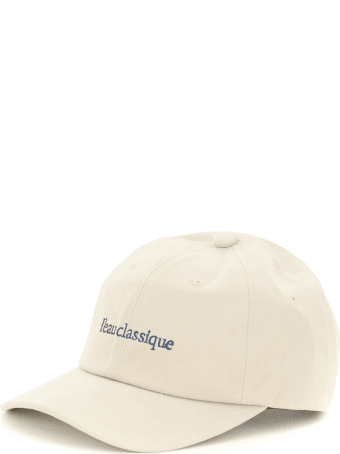 Low Classic L'eau Classique Baseball Hat
