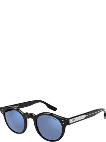 Montblanc MB0123S Sunglasses