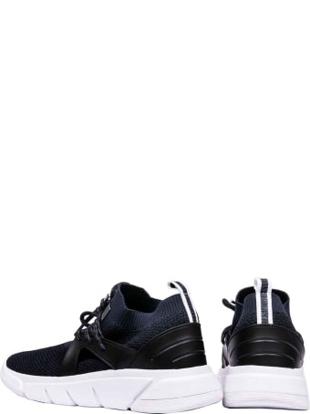 Kendall + Kylie Kkconquer Sneakers