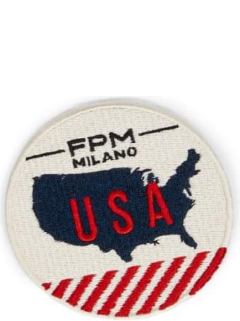 FPM Accessories-patch