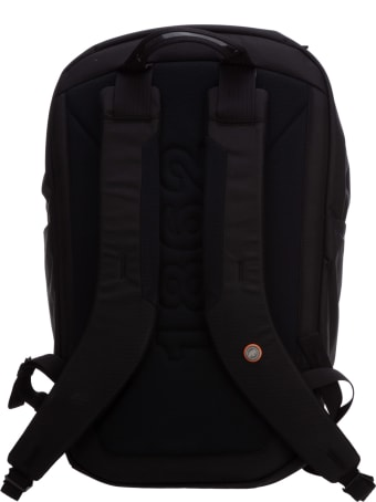 Mammut Xeron 20 L Backpack