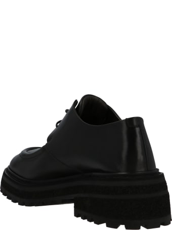 Marsell 'carro' Shoes