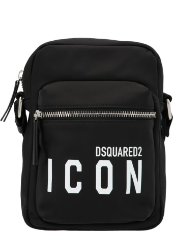 Dsquared2 'icon' Bag