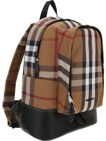 Burberry Jack Backpack