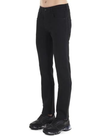 Prada 'new Denim' Jeans