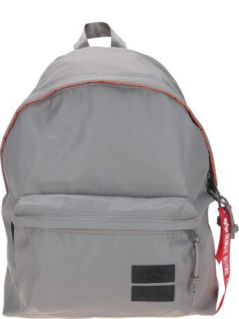 Eastpak Colab Padded Pak'r® Alpha Grey