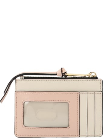 Marc Jacobs 'mini Compact Wallet' Wallet