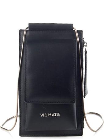 Vic Matié Hi-Tech Accessory