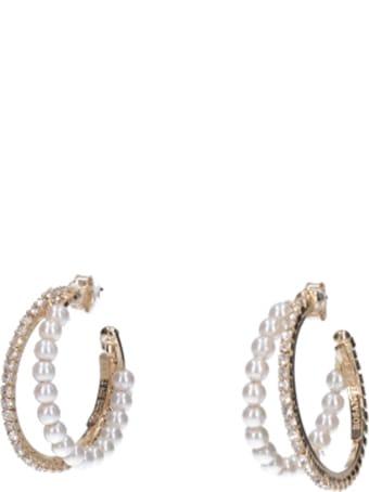 Rosantica Jewelry