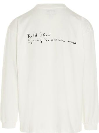 Rold Skov T-shirt