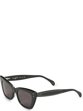 Alaia AA0035S Sunglasses