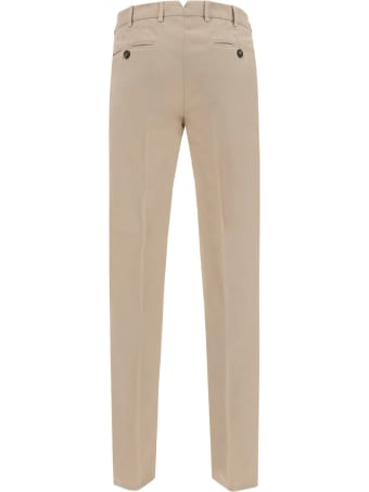 Brunello Cucinelli Pants