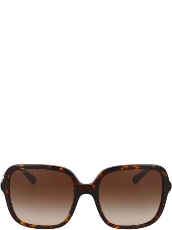 Bulgari 0bv8228b Sunglasses