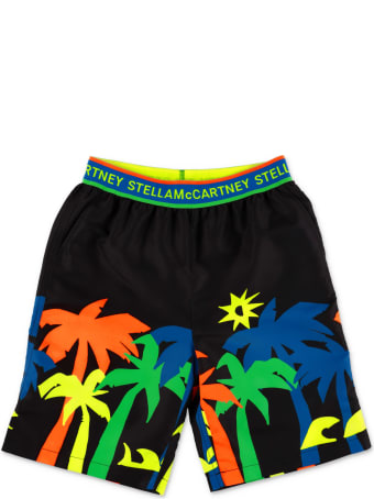 Stella McCartney Swimwear