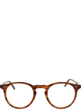 Garrett Leight Glencoe 44 Glasses