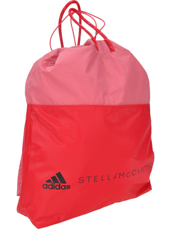 Adidas by Stella McCartney Gym Sack
